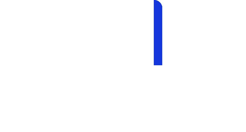 Logo smartwallsolutions