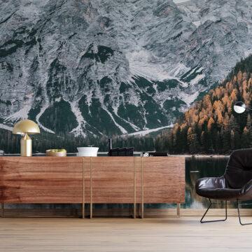 MultiTexPro - Mountains