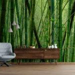 MultiTexPro - Bamboo