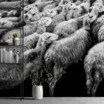 MultiTexPro - Sheep