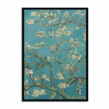Akoestisch-paneel-Amandelbloesem-van-Gogh.jpg