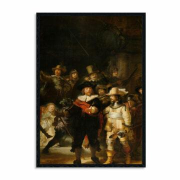 Akoestisch-paneel-De-Nachtwacht,-Rembrandt-van-Rijn,-1642-.jpg