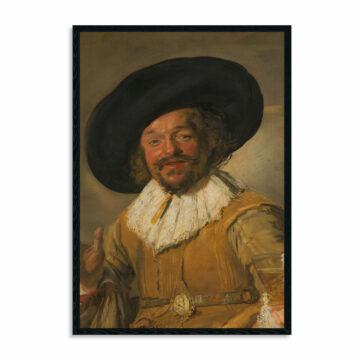 Akoestisch-paneel-De-vrolijke-drinker',-Frans-Hals,-ca.-1628---ca.-1630-.jpg