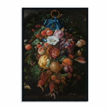Akoestisch-paneel-Festoen-van-vruchten-en-bloemen,-Jan-Davidsz.-de-Heem,-1660---1670.jpg