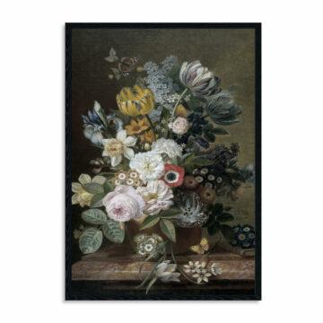 Akoestisch-paneel-Stilleven-met-bloemen,-Eelke-Jelles-Eelkema,-1815---1839.jpg
