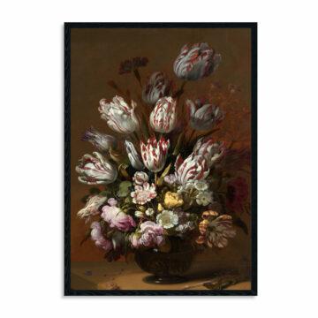 Akoestisch-paneel-Stilleven-met-bloemen,-Hans-Bollongier,-1639.jpg