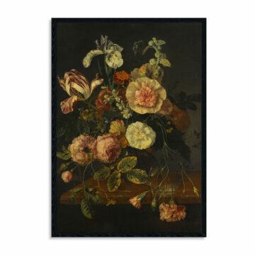 Akoestisch-paneel-Stilleven-met-bloemen,-Jacob-van-Walscapelle,-1670---1727-Opslaan-Dupliceer-Publiceer.jpg