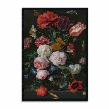 Akoestisch-paneel-Stilleven-met-bloemen-in-een-glazen-vaas,-Jan-Davidsz.-de-Heem,-1650---1683.jpg