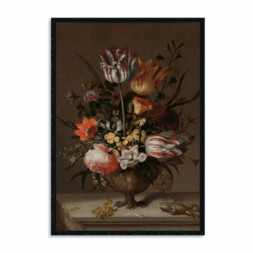Akoestisch-paneel-Stilleven-met-bloemenvaas-en-dode-kikvors,-Jacob-Marrel,-1634.jpg