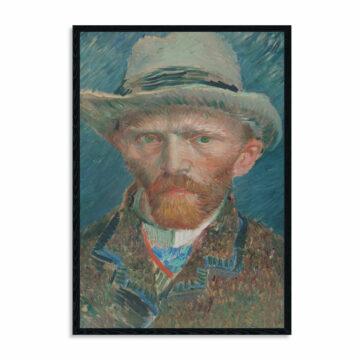 Akoestisch-paneel-Vincent-van-Gogh.jpg
