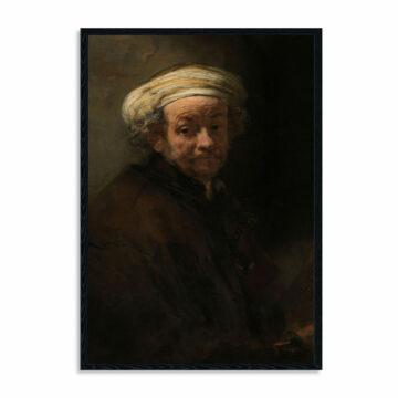 Akoestisch-paneel-Zelfportret-als-de-apostel-Paulus,-Rembrandt-van-Rijn,-1661.jpg