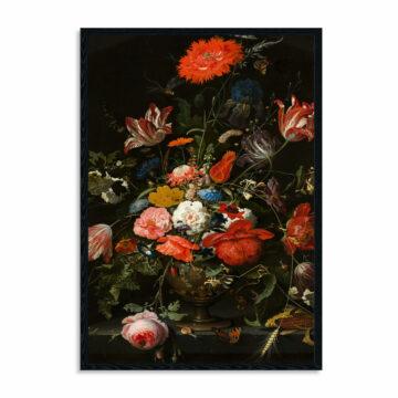 Akoestisch-paneel-black-flowers.jpg