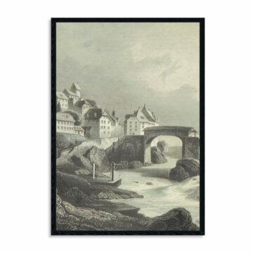 Akoestisch-paneel-old-bridge.jpg