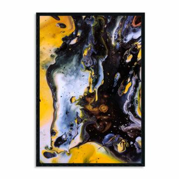 Akoestisch-paneel-yellow-and-black.jpg
