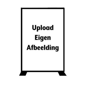 Upload-zelf-Divider.jpg