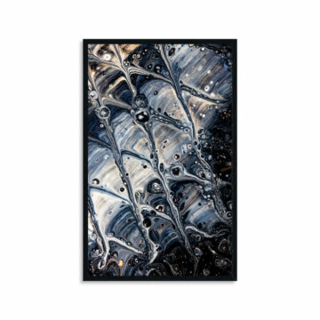 Wandpaneel | Marmer Texture